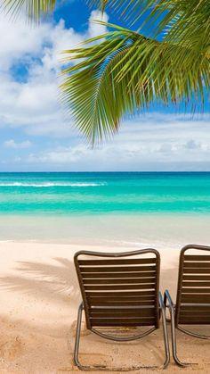 Summer, Vacation, Maui, Beach, Hawaii looking beautiful! Wallpaper Hd Samsung, Wallpaper S8, Strand Wallpaper, Beach Wallpaper, Wallpaper Backgrounds, Iphone Backgrounds, Beautiful Wallpaper, Computer Wallpaper, Latest Wallpaper