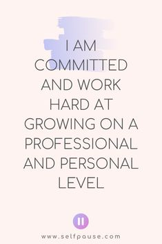 The best positive management affirmations to help manager be and perform their best. These career affirmations will help you to succeed at management! Motivational Quotes For Success Positivity, Success Quotes, Positive Quotes, Inspirational Quotes, Career Affirmations, Daily Positive Affirmations, Woman Quotes, Me Quotes, Quotes Women