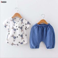 May 2018 - Cheap child suit, Buy Quality gentleman suit directly from China boys gentleman suit Suppliers: Baby Boys Clothing Set Toddler Cotton Baby Kids Clothes Summer Casual Children Suit Infant T-shirt+Pants Boy Gentleman Suit Toddler Boy Fashion, Little Boy Fashion, Kids Fashion, Fall Fashion, Womens Fashion, Baby Boy Clothing Sets, Kids Clothing Brands, Baby Boy Dress, Baby Boy Outfits