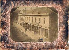 1859 Nashville, TN Union Street (Picture 2)