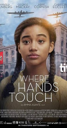 Where Hands Touch Watch Free HD Full''Where Hands Touch''Watch Movies Online ~ Full Free Movies Netflix Movies To Watch, Movie To Watch List, Good Movies To Watch, Movie List, Series Movies, Hd Movies, Film Movie, Movies And Tv Shows, Romantic Movies
