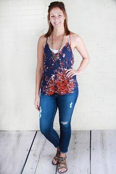 d398f4f8 167 Best Spring Fashion images | Moda de primavera, Arreglo con ...