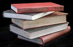 Booktrope / publishing
