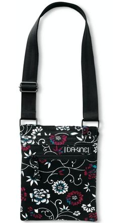 Dakine Jive Shoulder Bag 14 95