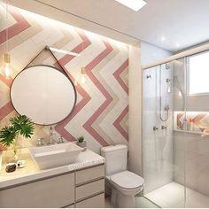 Bathroom Design Classic Toilets Ideas For 2019 Bathroom Design Inspiration, Bathroom Interior Design, Home Interior, Bathroom Layout, Bathroom Colors, Classic Toilets, Home And Deco, Interiores Design, Room Decor