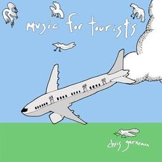 Music For Tourists - Chris Garneau I Miss Your Voice, Winter Games, Hilarious, Funny, Latest Music, Music Videos, Cool Things To Buy, Romance, Make It Yourself