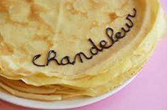 Alliance Francaise Washington DC | Events - La Chandeleur (Crêpe Day)