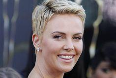 Au cours des derniers mois, elle a été adoptée par de nombreuses célébrités comme Jennifer Lawrence.