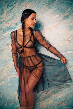 Бельё. Девушка. Образ. Красота) нижнее белье, швея, дизайн, шитье, одежда, Своими руками, самоучка, длиннопост