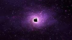Tingginya penjualan dan kentungan produk-produk Apple, membuat perusahaan tersebut memiliki dana operasional lebih tinggi dari pada Amerika Serikat. Pada tahun 2011, Apple memiliki Cadangan Dana sebesar USD 78 Milyar sementara US Treasury hanya memiliki Dana Operasional USD 73 Milyar.