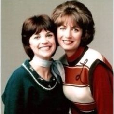 Laverne & Shirley                                                                                                                                                                                 More