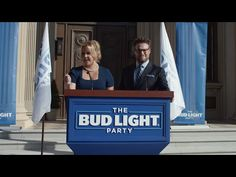 Missed some of this years notable #SuperBowl50 #commercials? Well, we got you covered. This is Shoplet's takeaway on the best and the worst ads of the #SuperBowl! #SuperbowlSunday #brands #promotionalproducts #ads #Budlight