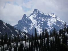Troy, Montana | Troy (Montana) Travel/Vacation Photos