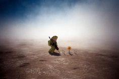 Photographer John Kilar's site will tell you, simply, that he is a nomad. Portraits and landscapes by Kilar will show you that too, with a raw p. Inge Morath, Lewis Hine, City Streets, Magazine Art, Burning Man, Photo Contest, Pop Culture, Landscape, Portrait
