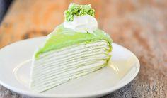 Die 26 Besten Bilder Von Diat Kuchen Einfacher Nachtisch Kuchen