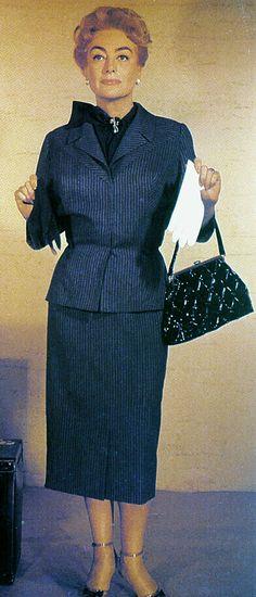 Sexy Barbara Beech Vintage Risque Pre-Code 30S Upskirt Busty Leggy Pinup Photo  Pre -7487