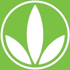 Contact me for a FREE wellness profile: goherbalife.com/obrienjennifer