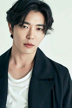 Coffee Prince, Asian Actors, Korean Actors, Kdrama, Seo Kang Joon, Private Life, Handsome Actors, Comedy Films, Korean Entertainment