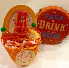 Orange You Glad It's Summer Gift Basket - Free Printable & Inspiration Orange You Glad It's Summer – Teacher Basket | Water Walker Events – Design – Planning https://waterwalkereventsdesignplanning.wordpress.com/2016/05/17/orange-you-glad-its-summer-teacher-basket/