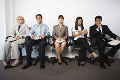 Cómo encontrar la carrera adecuada basándote en tu personalidad   eHow en Español
