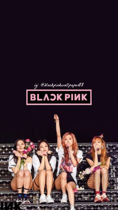 proud to be a blink.keep supporting Blackpink♥♥ K Pop, Kpop Girl Groups, Korean Girl Groups, Kpop Girls, Kim Jennie, Kpop Lockscreen, Blackpink Wallpaper, Normal Wallpaper, Blackpink Members