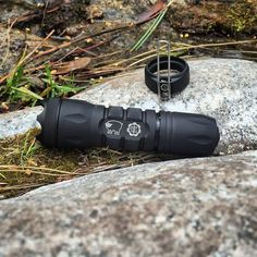 https://www.blacksheepwarrior.com/giveaways/elzetta-tactical-light-giveaway/?lucky=2310 Elzetta Tactical Light Giveaway