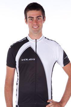 I Like cycling jerseys