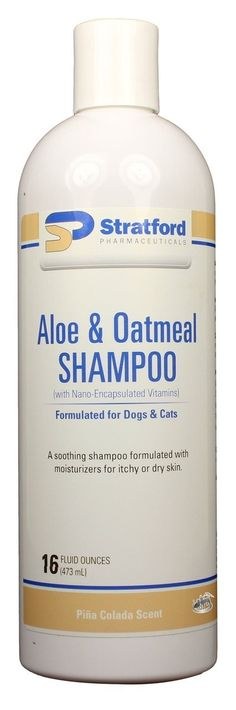 FreshpetReviews for Dog Shampoo form a Happy Pet Lover ...