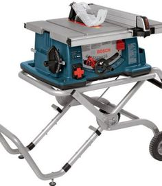 12 best rigid table saw station images woodworking rigid table rh pinterest com