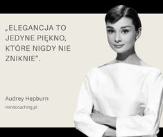 Audrey Hepburn, Literature, Sayings, Funny, Quotes, Ikon, Mens Tops, Inspiration, Woman