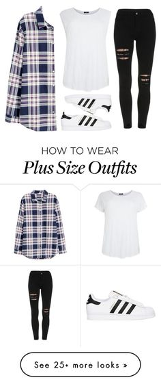 How to wear fall fashion outfits with casual style trends Mode Outfits, Jean Outfits, School Outfits, Outfits For Teens, Plus Size Outfits, Winter Outfits, Casual Outfits, Summer Outfits, Fashion Mode