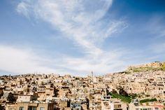 Mardin, Turkey, Özlem Yavuz
