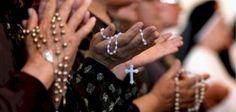 Archbishop: Turkey blocks Christians fleeing ISIS