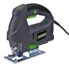 Genesis GJS450 Variable Speed Orbital Jig Saw Grey Review https://bestcompoundmitersawreviews.info/genesis-gjs450-variable-speed-orbital-jig-saw-grey-review/