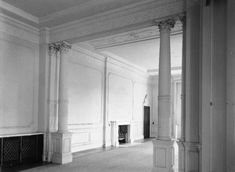 former Derry Ormond mansion, of Betws Bledrws. - Google Search Oversized Mirror, Mansions, Google Search, Home Decor, Decoration Home, Manor Houses, Room Decor, Villas, Mansion