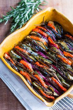 Pesto, Vegan Vegetarian, Vegetarian Recipes, Healthy Recipes, Healthy Life, Healthy Eating, Healthy Food, Food Porn, Eggplant Recipes
