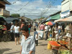 Nicaragua - community action for sustainability - CASwiki