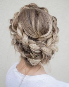 17+of+the+Most+Gorgeous+New+Braids+for+Spring+via+@PureWow