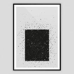 Größe50 x 70 cmPapier115g Affichen Papier mattholzfrei, nassfest und opakDruckOffsetdruck