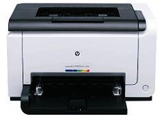 Hp принтер p1102 драйвера на laserjet professional