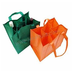 Looking for great quality, durable and easy to use non-woven bags? You have come to the right place! At I Want Custom Gift.Com you will get the right deals, the right quality and the right kind of bag you want.Non-woven bags are great buys for those interim needs. Non-woven bags come in an exciting range of colours and weaves and make for a lovely gift wrap. http://goo.gl/I6SDvj