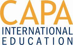 CAPA International Education