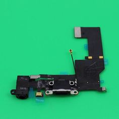 Audio Jack Charger Connector for Iphone Charging Port Smartphone Repair Parts #AudioJackChina