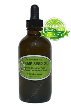 Hemp Oil Benefits for Skin Care Hair Nail 22 oz Amber Glass Bottle with Glass Dropper *** Be sure to check out this awesome product. (Note:Amazon affiliate link)