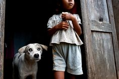 Timor-Leste May 2012 by Plan Asia, via Flickr