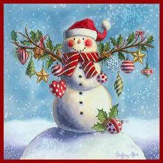 snowman i                                                                                                                                                                                 More