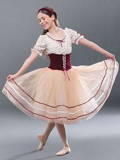 81820fbc30f7 30 Best Musical Theatre costumes images
