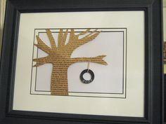 cute art idea