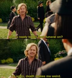 Haha Grown Ups movie 2010