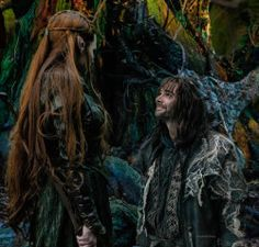 Welcome to fuckyeah-kiliel! Here you will find all things Kili & Tauriel: gifs, fics, edits, fanart, and more. Kili Hobbit, Kili And Tauriel, Legolas, The Middle, Middle Earth, Lee Pace Thranduil, Misty Eyes, Concerning Hobbits, Desolation Of Smaug